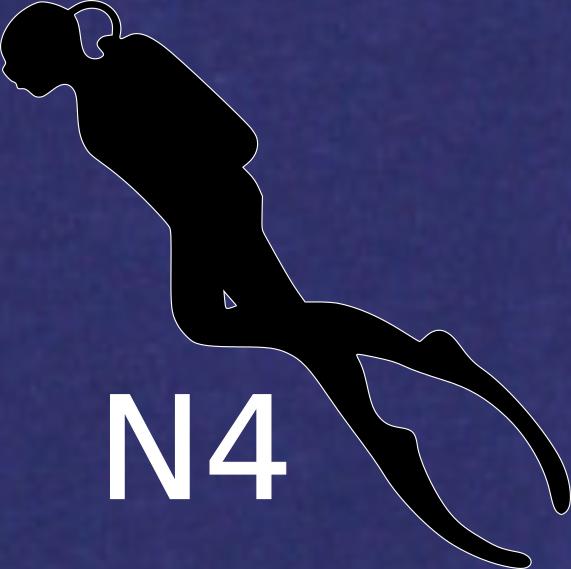 diverN4